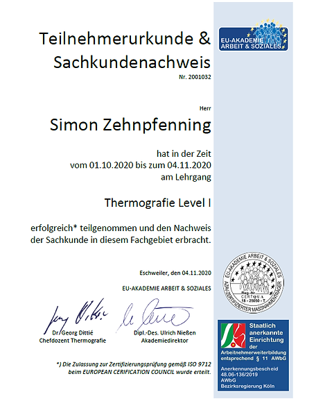 2020-12-16 16_29_14-Teilnehmerurkunde Th