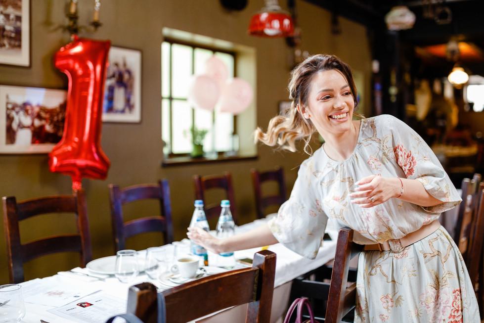 Aniversare Sofia (21).jpg