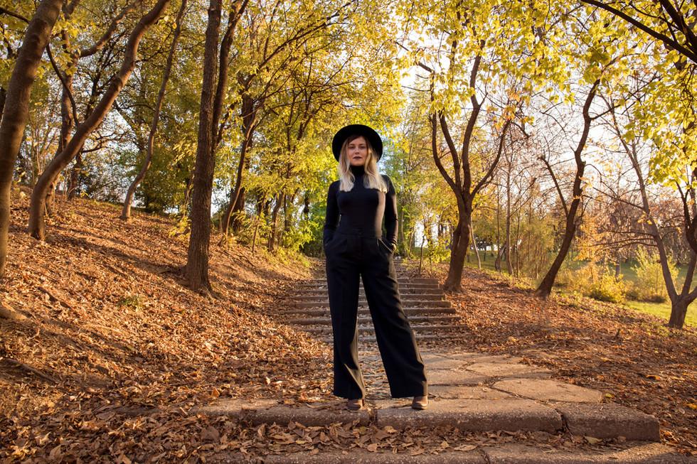 Sedinta Foto Andreea&Silviu (143).jpg