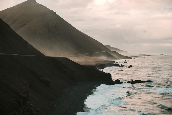 Iceland (1137).jpg