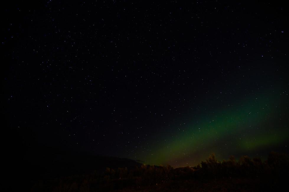Iceland (1078).jpg