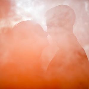 Oana & Iulian