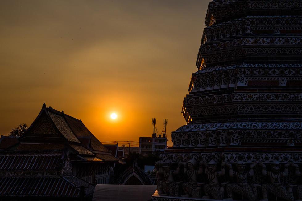 Thailand (8).jpg