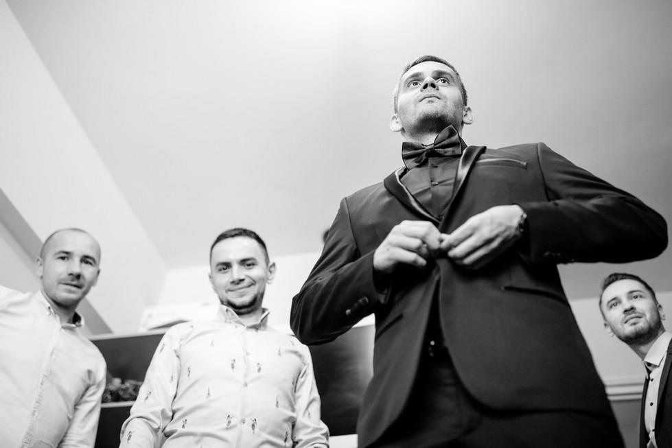 Nunta Oana si Iulian (56).jpg