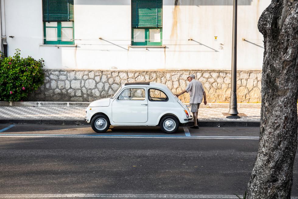 Amalfi (20).jpg