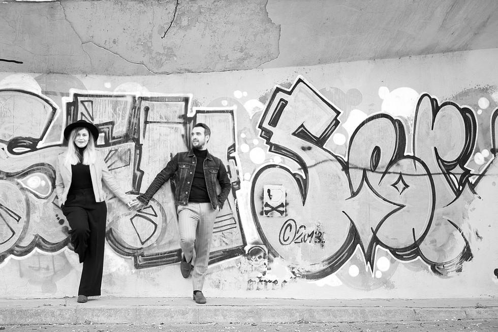 Sedinta Foto Andreea&Silviu (63).jpg