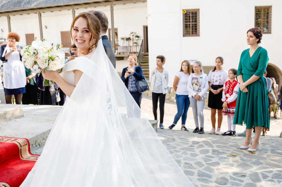 Nunta Madalina si Mihail (36).jpg