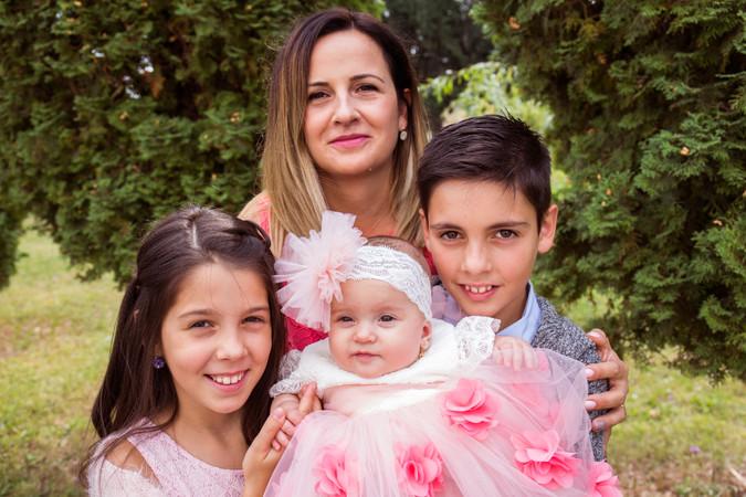 Botez Lara (35).jpg