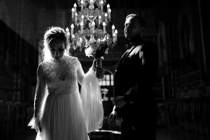 Nunta Oana si Iulian (247).jpg