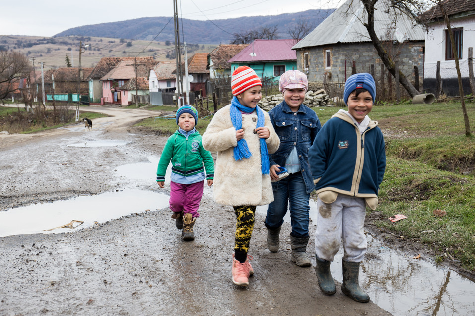 Transylvania (2).jpg