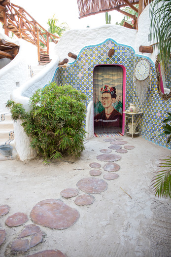 Mexico (9).jpg