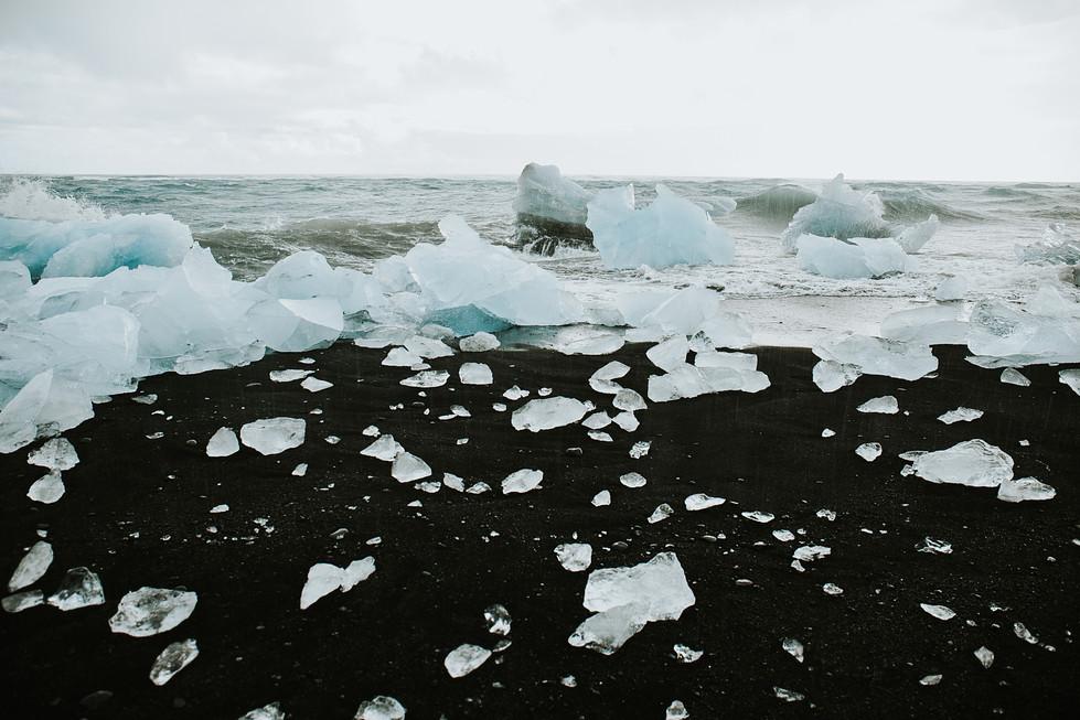 Iceland (1114).jpg