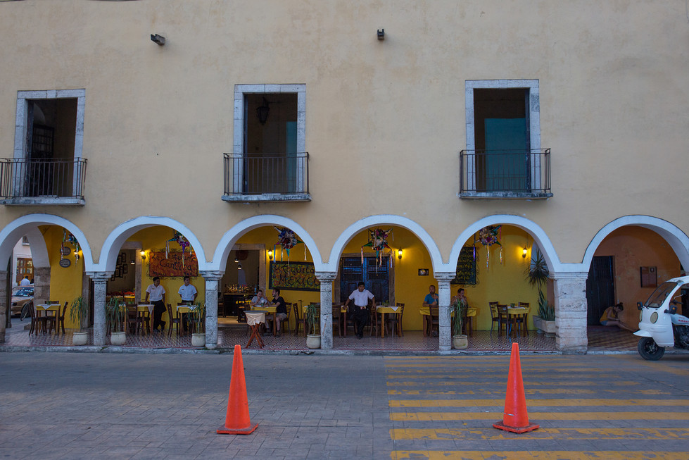 Mexico (25).jpg