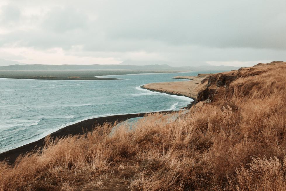 Iceland (1168).jpg