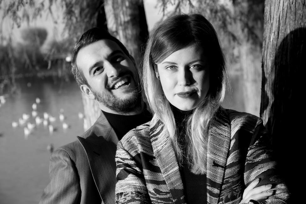 Sedinta Foto Andreea&Silviu (199).jpg