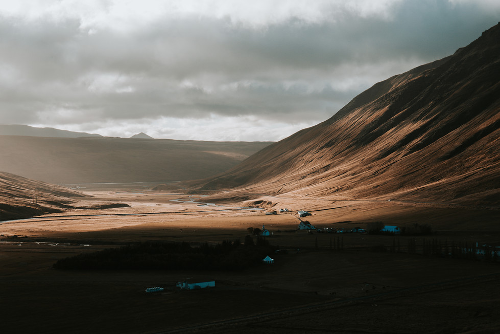 Iceland (1166).jpg