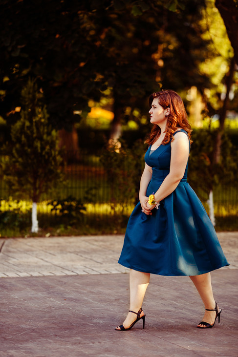 Alexandra&Vladut (35).jpg