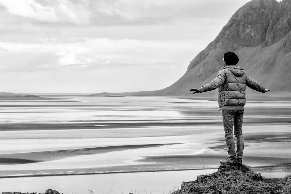 Iceland (1125).jpg