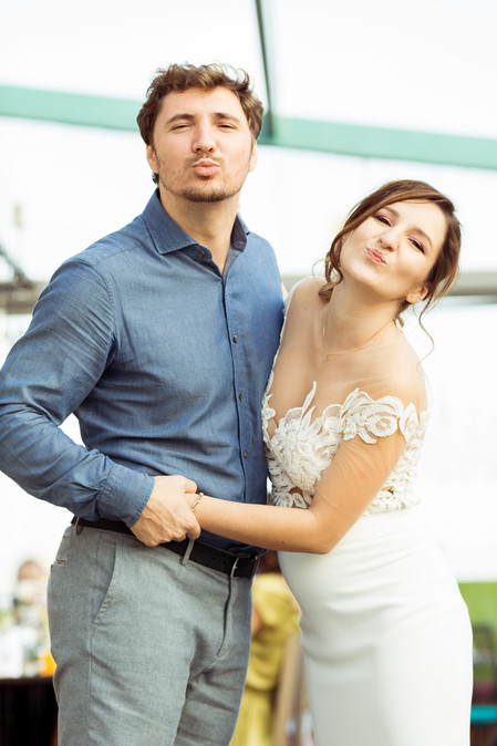 Nunta Anca&Florin (25).jpg