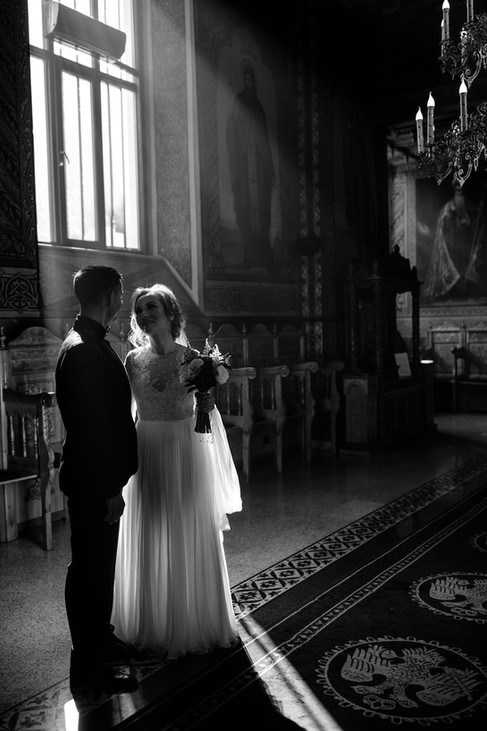 Nunta Oana si Iulian (239).jpg
