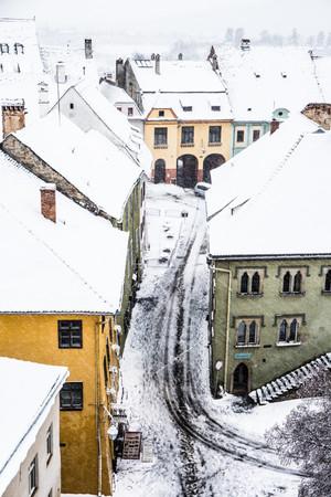 Transylvania (24).jpg
