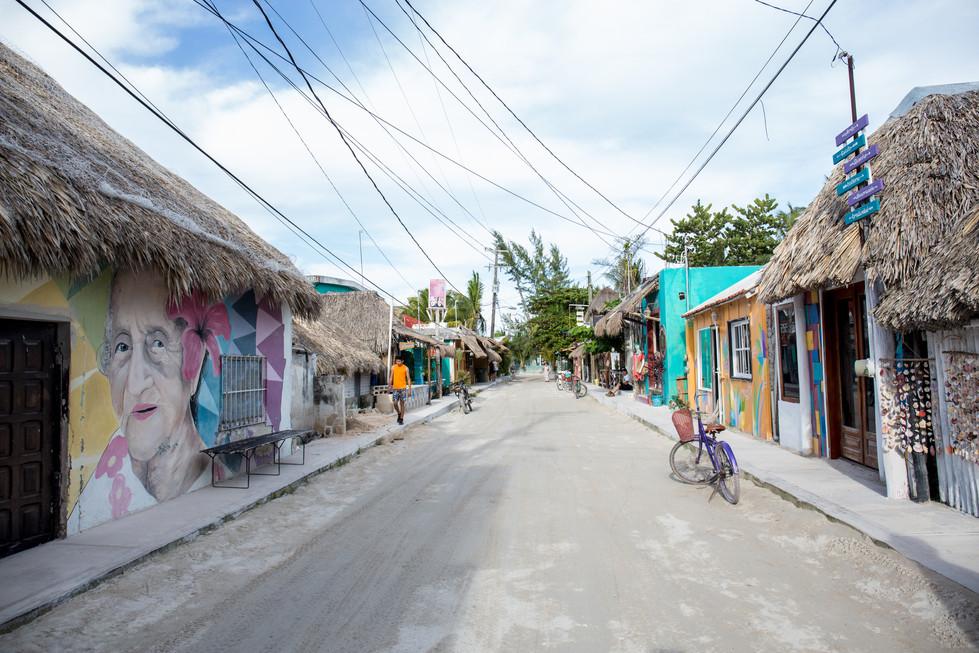 Mexico (5).jpg