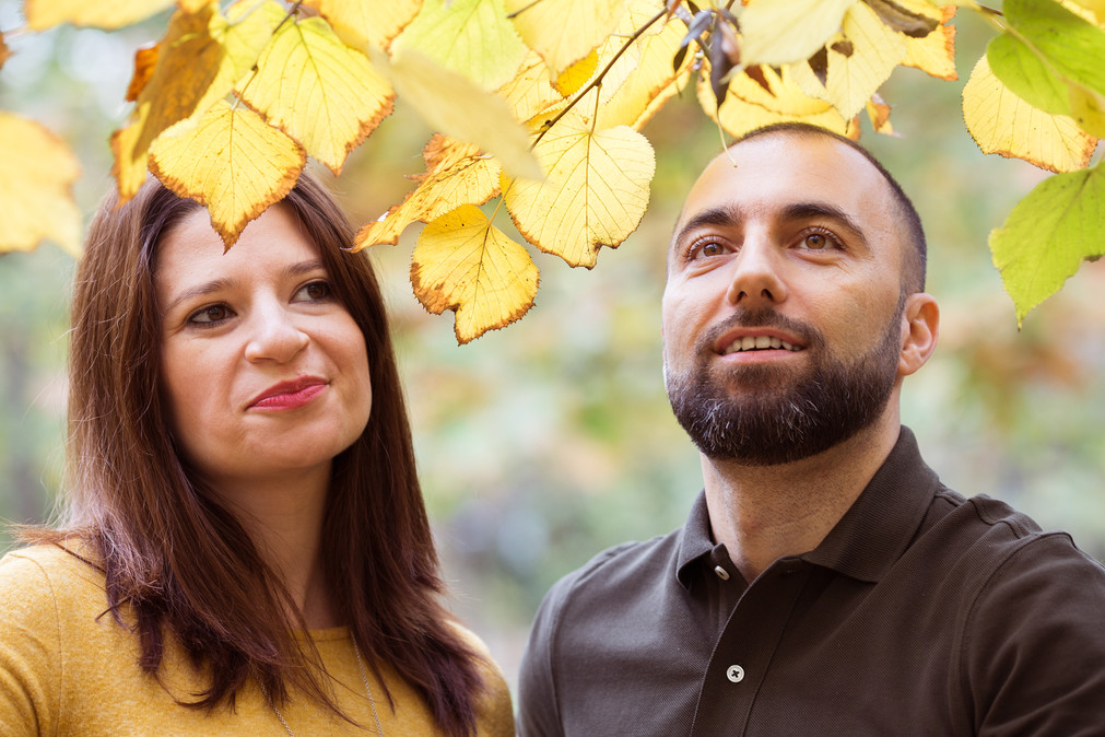 Sedinta foto Alina si Marius (13).jpg
