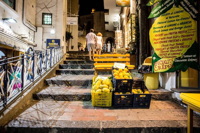 Amalfi (6).jpg