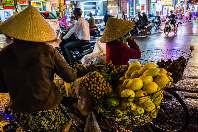 Saigon (47).jpg