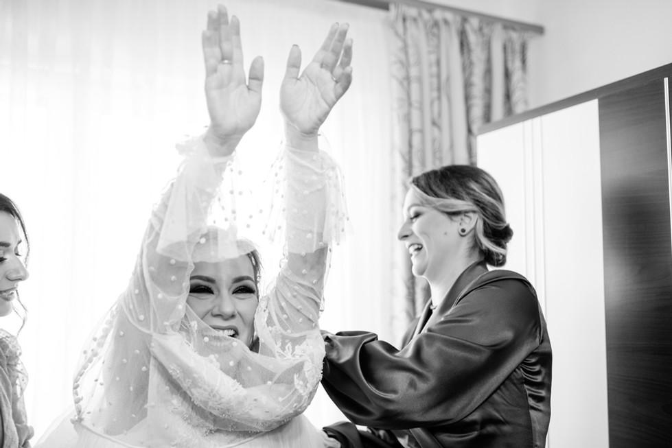 Nunta Oana si Iulian (132).jpg