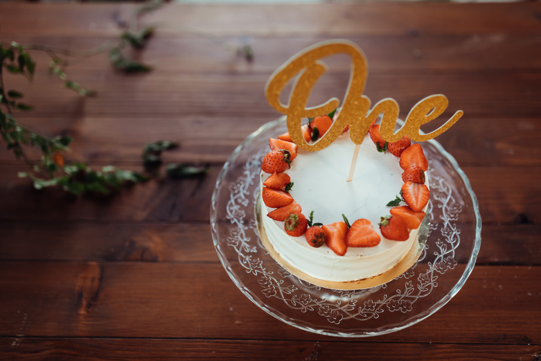 Smash the cake Natalia (176).jpg