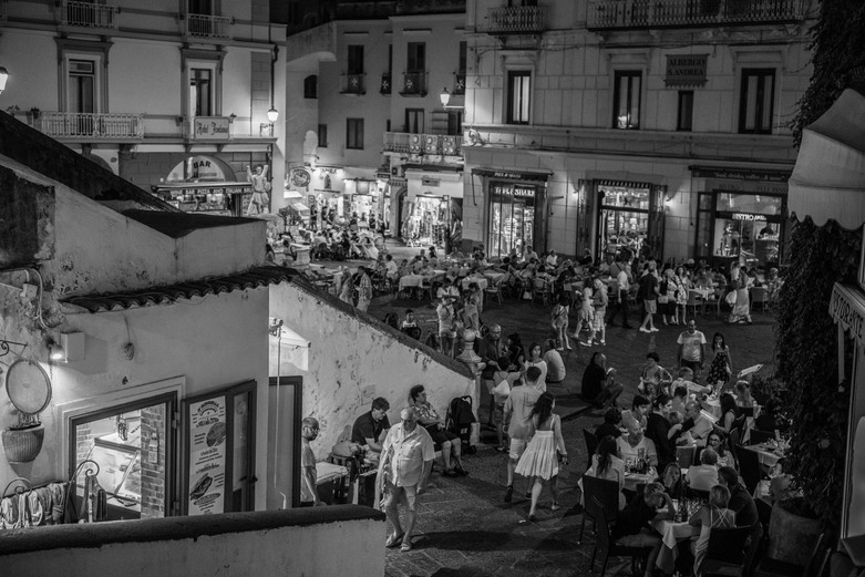 Amalfi (7).jpg