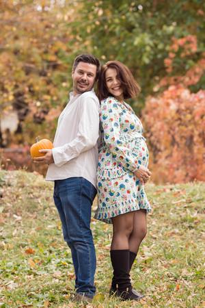 Dana si Andrei (39).jpg