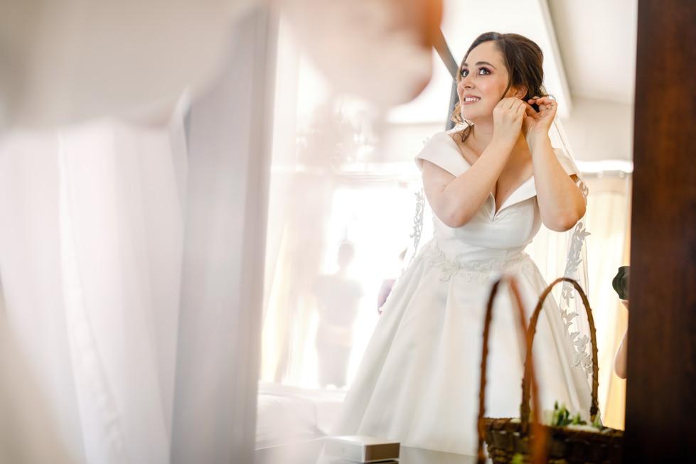 Nunta Madalina si Mihail (27).jpg