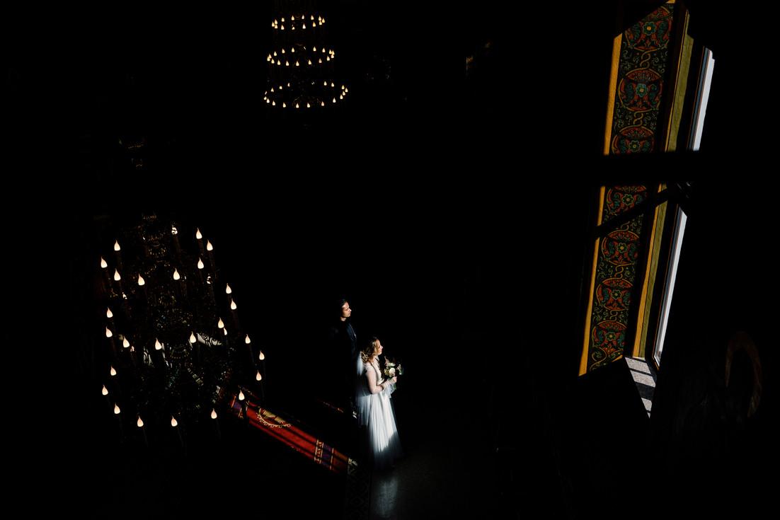 Nunta Oana si Iulian (233).jpg