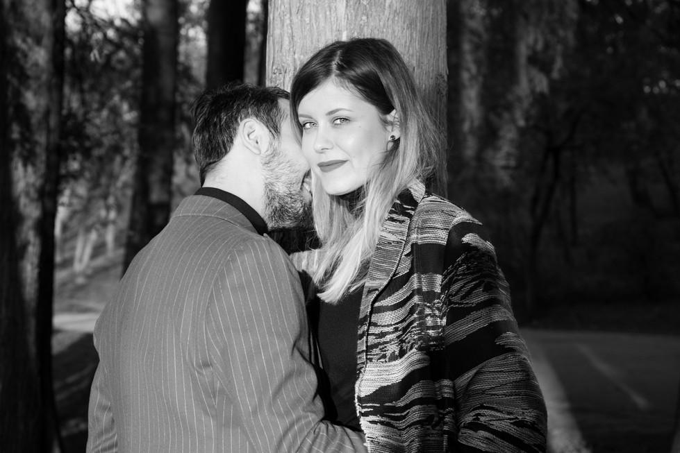 Sedinta Foto Andreea&Silviu (183).jpg