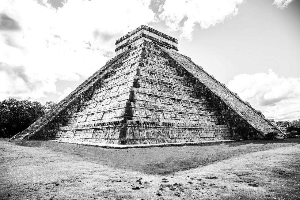 Mexico (19).jpg