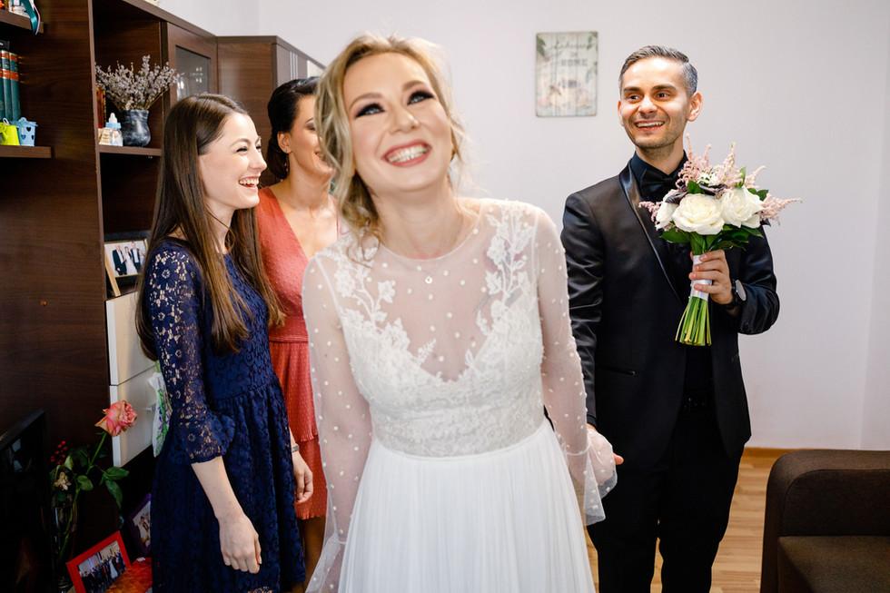 Nunta Oana si Iulian (182).jpg