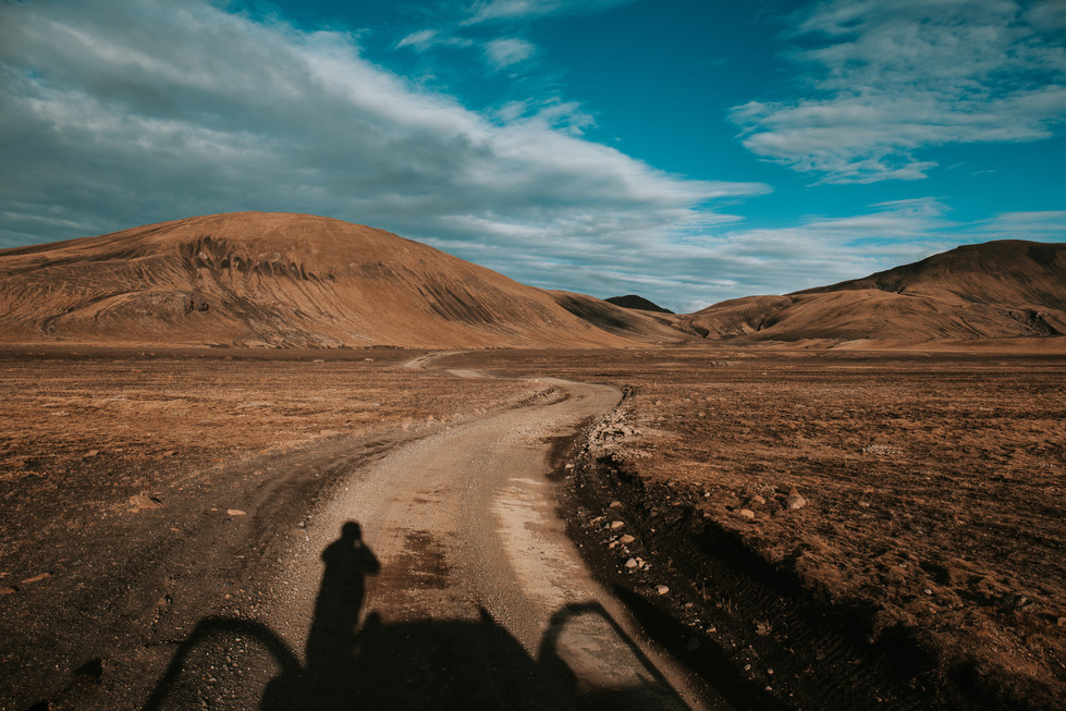 Iceland (1060).jpg