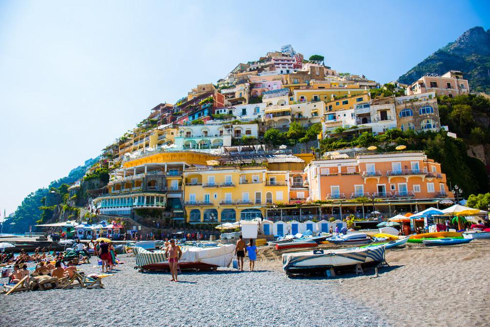 Amalfi (9).jpg