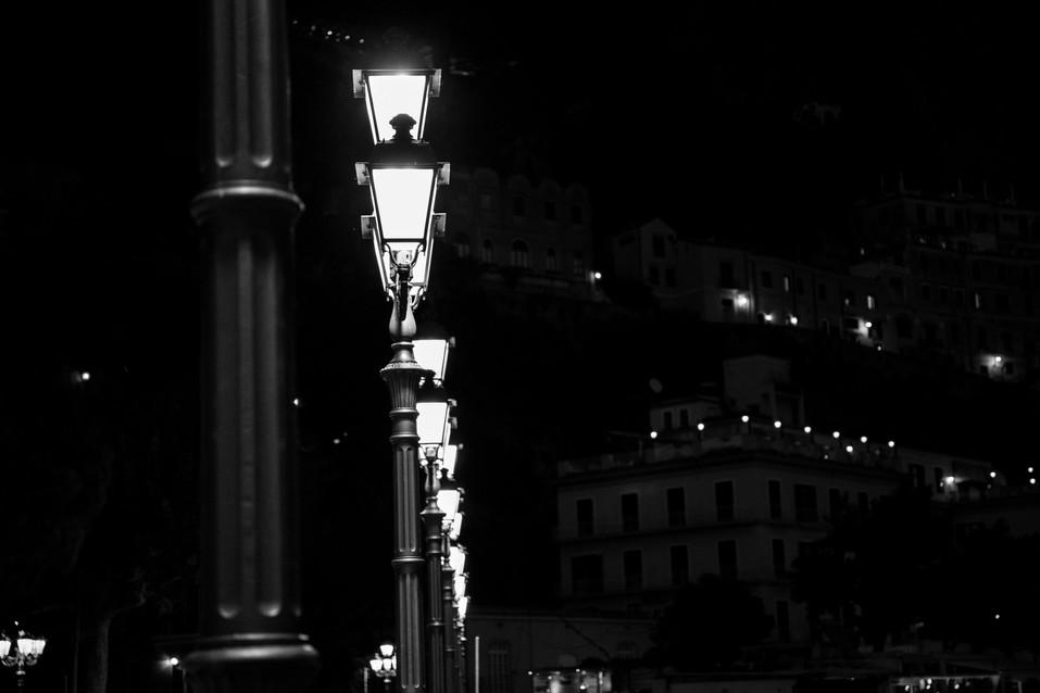Amalfi (3).jpg