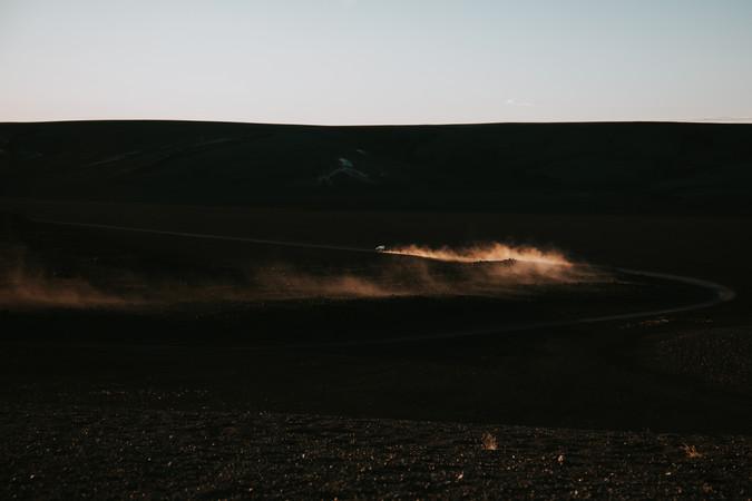 Iceland (1068).jpg