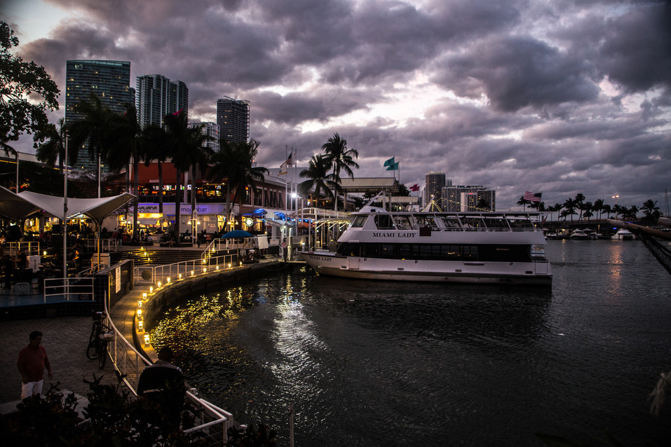 Florida (14).jpg