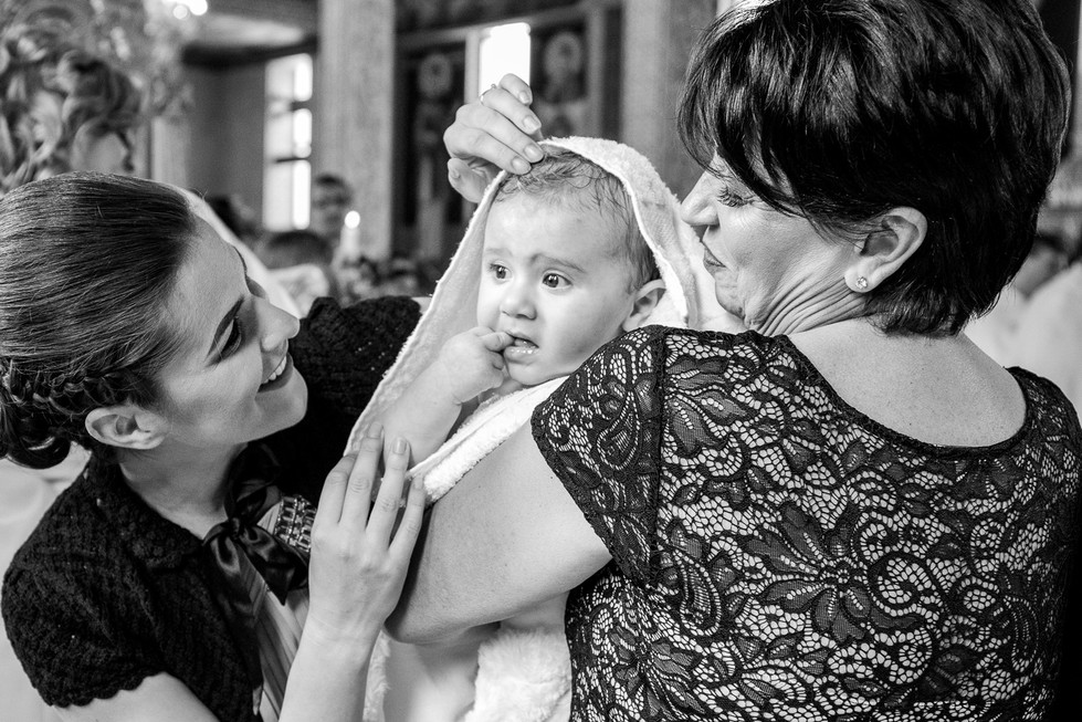 Botez Corina (4).jpg