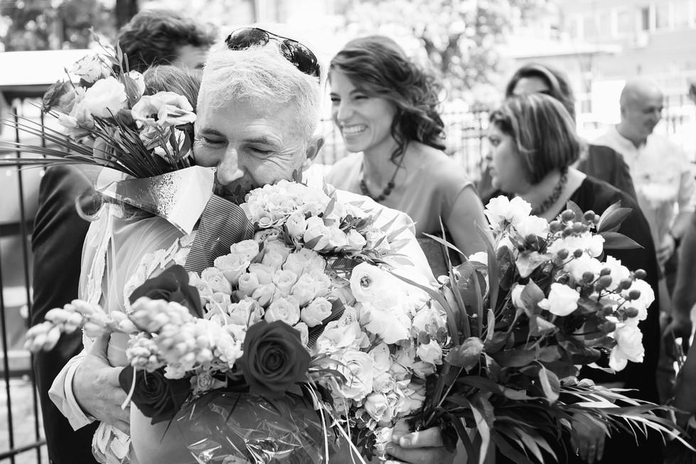 Nunta Anca&Florin (72).jpg