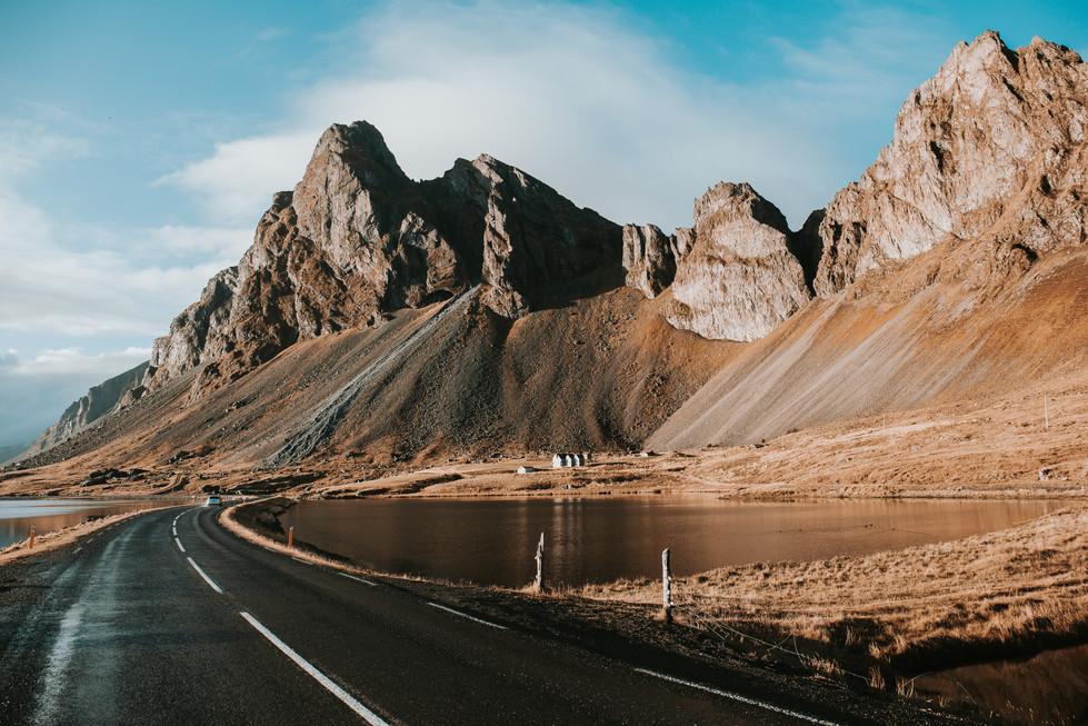 Iceland (1136).jpg