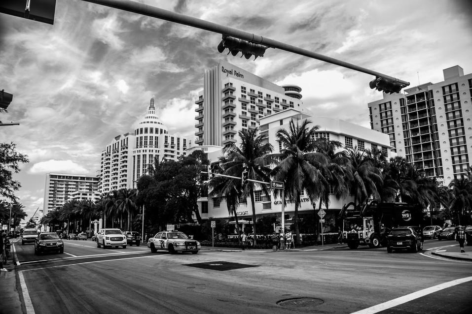 Florida (9).jpg