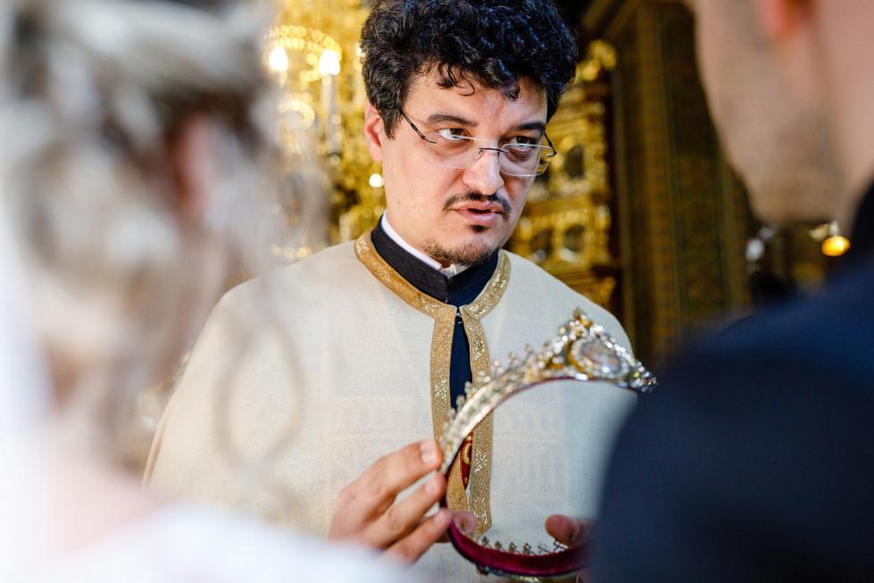 Nunta Oana si Iulian (293).jpg