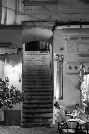 Amalfi (5).jpg