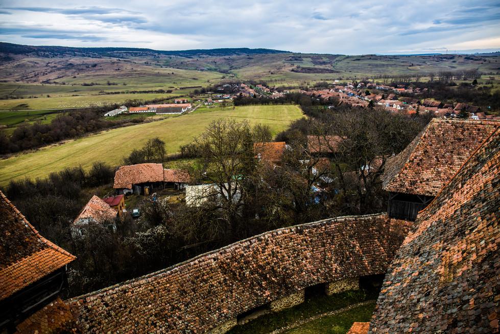 Transylvania (13).jpg
